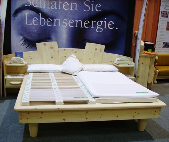 Betten Für Jugendzimmer war tolle ideen für ihr haus ideen