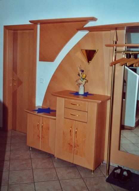 Betten Für Jugendzimmer war beste stil für ihr haus design ideen